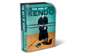 WP Templates Way Of Kendo