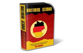 WP Theme Template Mastering German