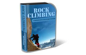 WP Theme Template Rock Climbing