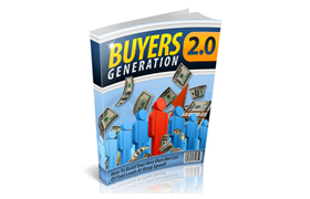 Buyers Generation