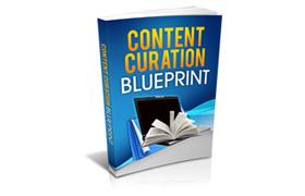 Content Curation Blueprint