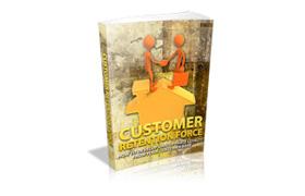 Customer Retention Force