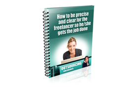 How To Be Precise and Clear For the Freelancer