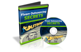 Key to Finding Good Fiverr Freelancers