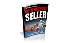 My Timeshare Seller
