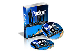 Pocket Coach