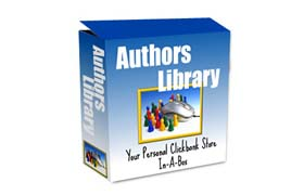 Authors Library