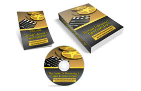 Guide To Becoming A Video Transfer Expert Bundle