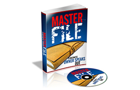 Master Files Audio and Guide