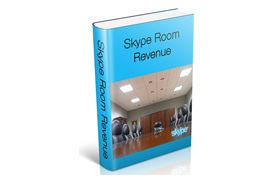 Skype Room Revenue