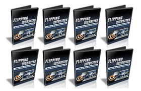 Flipping Websites Videos Tutroials