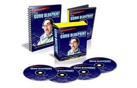 Guru Blueprint Workshop Videos and Guides Collection