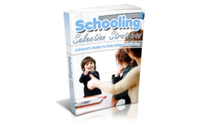 Schooling Selection