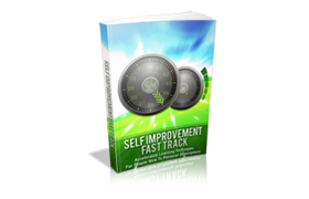 Self Improvement Fast Track