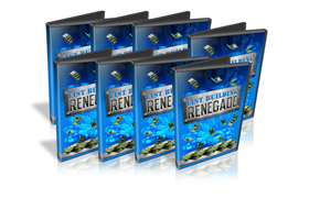 List Building Renegade Video Package
