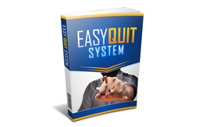 Easy Quit System
