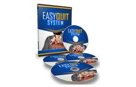 Easy Quit System Audio