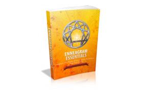 Enneagram Essentials