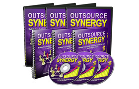 Outsource Synergy Video Series