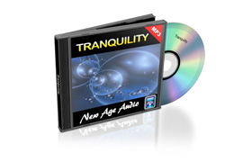 Relaxation Audio Sounds Tranquility