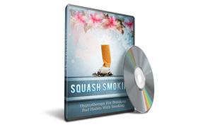 Squash Smoking Audio Series