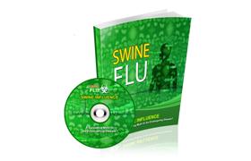 Swine Flu Influence