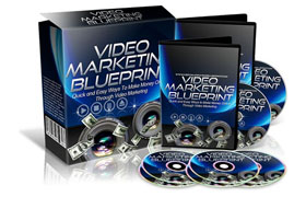 Video Marketing Blueprint Video Series