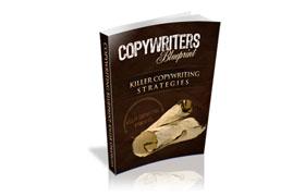 Copywriters Blueprint