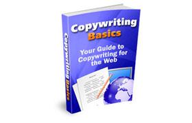 Copywriting Basics