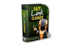Eazy Link Cloaker