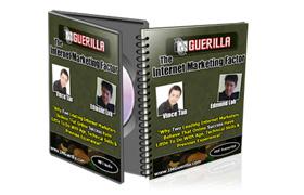 IM Guerilla – Internet Marketing Factor Twin Set