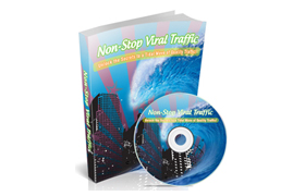 Non Stop Viral Traffic Video and Audio Series