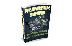 PPC Advertising Simplified