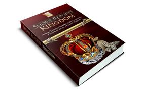 Short Reports Kingdom Report 3