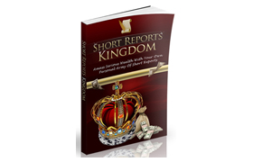 Short Reports Kingdom Report Guide