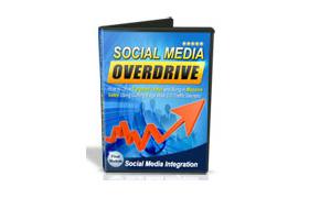 Social Media Overdrive Exposed