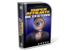 Super Affiliate Detective v2.0