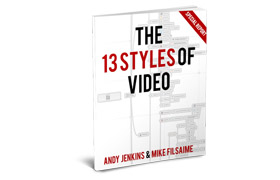 The 13 Styles of Video
