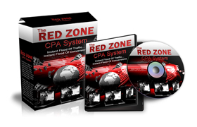 The Red Zone CPA System