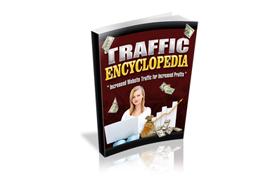 Traffic Encyclopedia