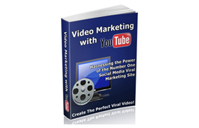 Video Marketing With YouTube