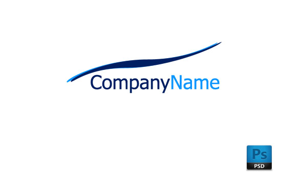 Medical Logo PSD Project Edition 12