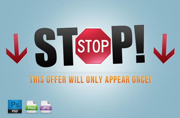 OTO Warnings Graphic Kit Edition 2
