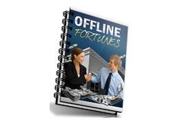 Offline Fortunes Transcript