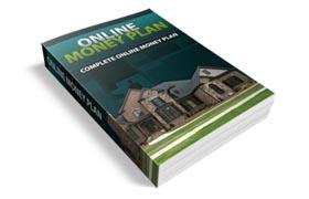 Online Money Plan