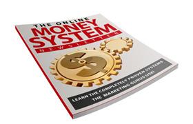 Online Money System Newsletter