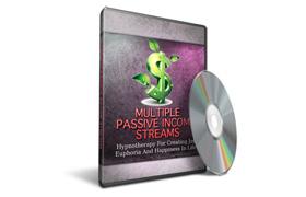 Passive Income Audio Series