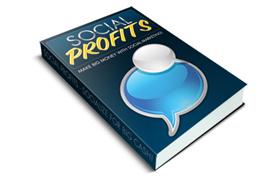 Social Profits
