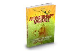 Aromatherapy Ambiance