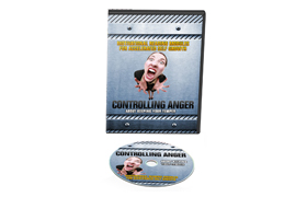 Controlling Anger Motivational Reading